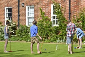 croquet-group