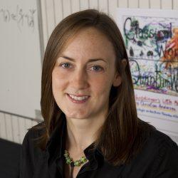 Professor Ruth Baker