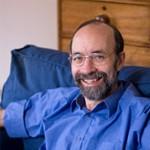 Professor Adrian Moore