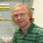 Professor Clive Wilson