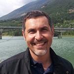 Professor Cristian Capelli