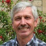 Dr David Popplewell