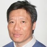 John Quah