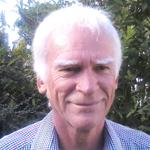 Dr John Stanley