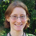 Professor Liz Leach