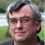 Professor Mike Macnair