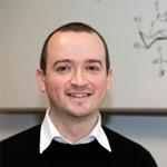 Professor Stuart Conway
