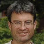 Dr Tim Rood