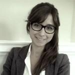Nora Khayi
