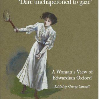 Dorothy Hammonds diary