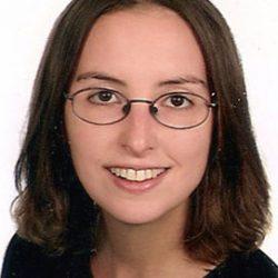 Dr Anke Hein
