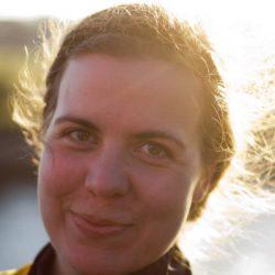 Julia Kotthaus