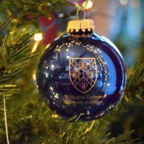 st-hughs-christmas-bauble