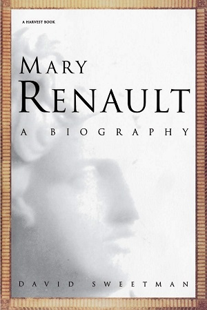 Mary Renault biography
