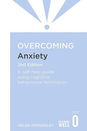 Overcominganxiety