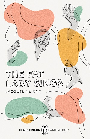 The Fat Lady Sings