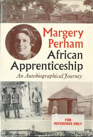 african apprenticeship