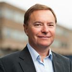 Professor Anthony Harnden