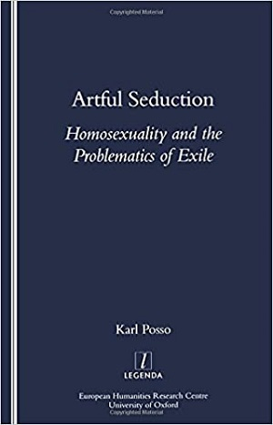 Artful seduction