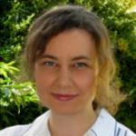 Professor Christina Kuhn