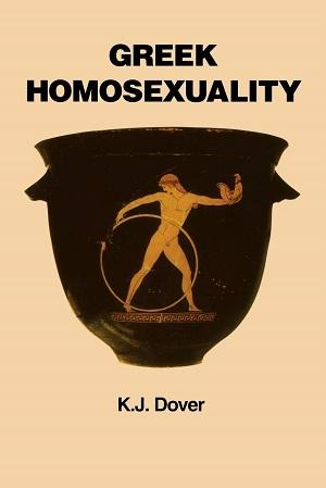 Greek homosexuality