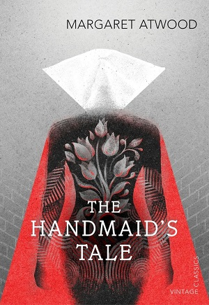 Handmaid's tale