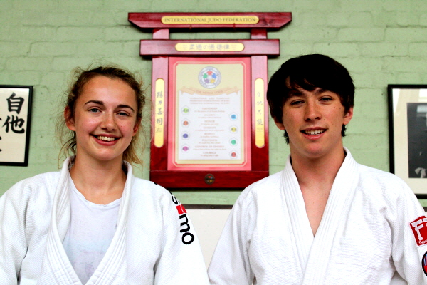 St Hugh's students to compete in the European University Games