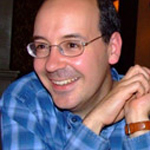 Professor James Martin