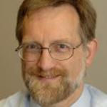 Professor Mike Giles