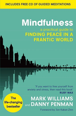 Mindfulness : a practical guide