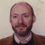 Dr Panico Stylianou