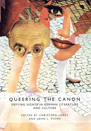 Queering the canon