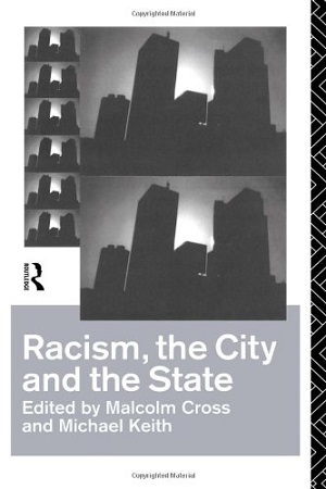 Racism the city and the state