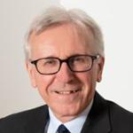 Professor Roy Westbrook