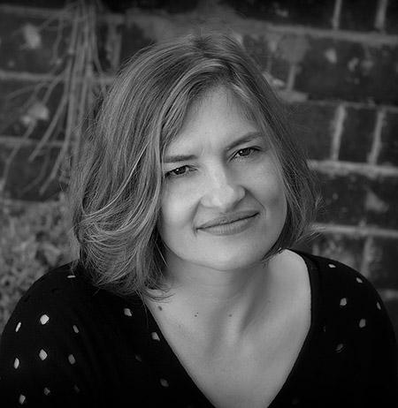Senia Paseta Women In Humanities