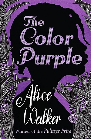 The Color Purple - Copy