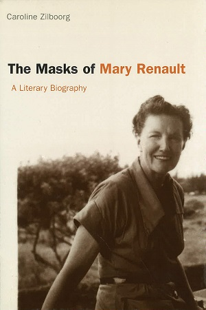 The Masks of Mary Renault