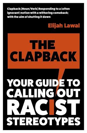 The clapback