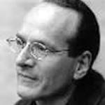 Dr Tom Kuhn