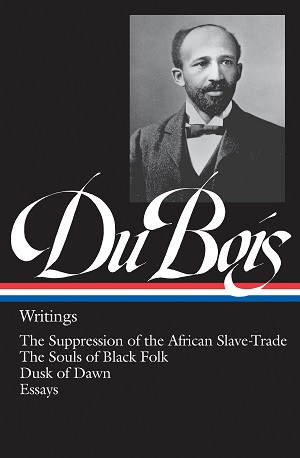 Writings The suppression of the African slave trade