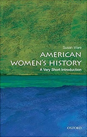 american women vsi