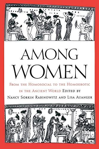 among women