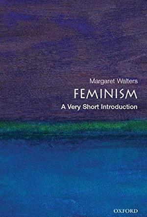 feminism vsi