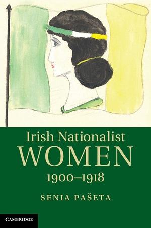 irish-nationalist-women-1900-1918