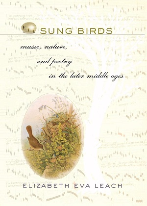 sung birds