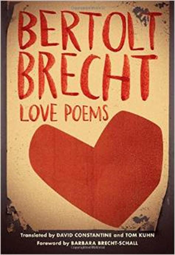 Brecht larger